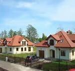 Dachy na naszych domach