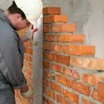 Materiały do budowy ścian działowych