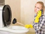 depositphotos_58161367-Plumbing
