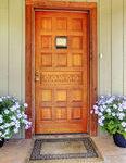 oferta-drzwi-